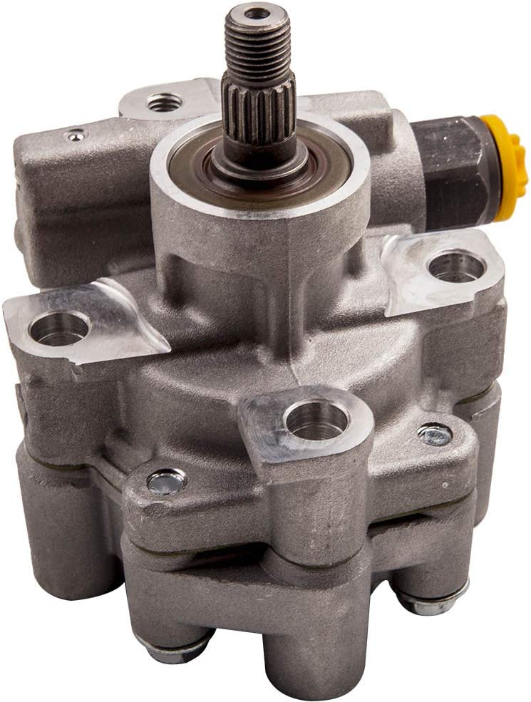 Power Steering Pump 55-5368 Fit 92-2001 Outstanding Lowest price challenge Toyota for Camry