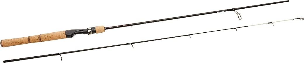 Ugly Stik Elite Spinning Rod 6'6