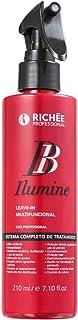 BB Ilumine Spray 210 ml