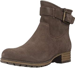 Para Amazon MujerY esZianshop Botas Zapatos Complementos UzMpjVLGSq