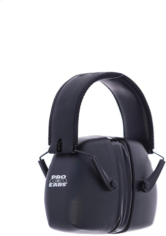 Pro Ears Ultra Gel 29 Ear Aviator safety Seals Max 62% OFF Comfortable Hear