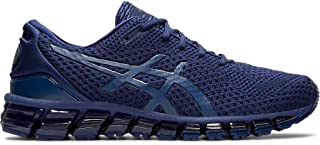Best asics quantum 360 blue Reviews