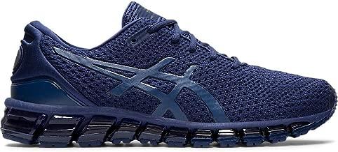 ASICS Gel-Quantum 360 Knit 2 Men's Running Shoe