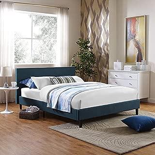 Best azure bedroom furniture Reviews