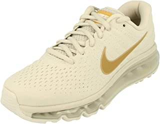 Nike Air MAX 2017 GS Running Trainers 851622 Sneakers Zapatos