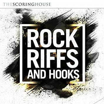 Rock Riffs and Hooks