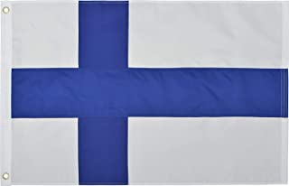 Best finland flag for sale Reviews
