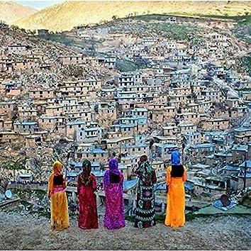 Lexe Gerilla - Kürt Şarkı Kurdistan