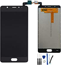 Best nokia x2 screen replacement Reviews