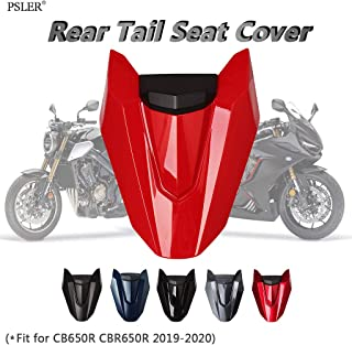T-Max 500 01-07 seat cover black-white with logo and emblem