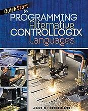 Quick Start to Programming Alternative ControlLogix Languages