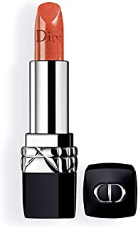 DIOR ROUGE DIOR - LIMITED EDITION # 636 ON FIRE