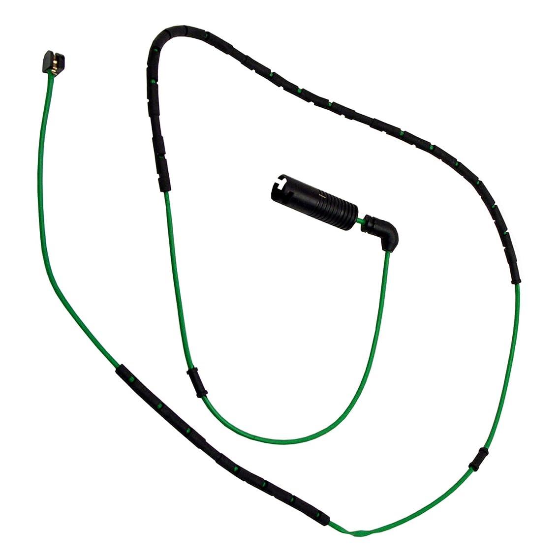 Beck Arnley 084-1529 Disc Brake Pad Electronic Wear Sensor
