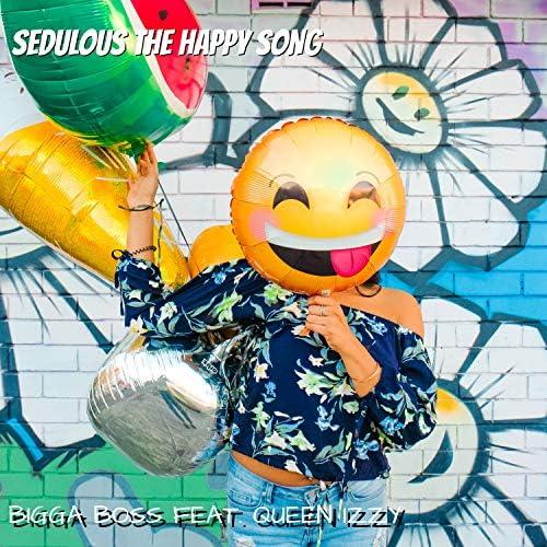 Bigga Boss feat. Queen Izzy