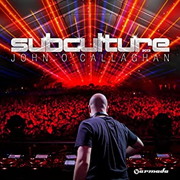 Subculture 2013