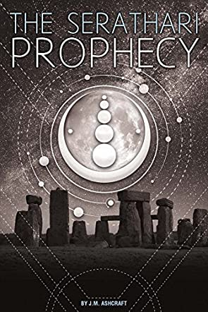 The Serathari Prophecy