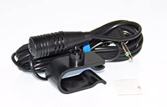 OEM Sony Measurement Microphone Shipped With XAV712BT, XAV-712BT, XAVAX100, XAV-AX100, XAVAX1000, XAV-AX1000
