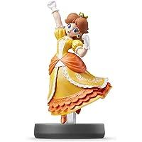 Daisy (Ssbu) for Nintendo Switch by Amiibo