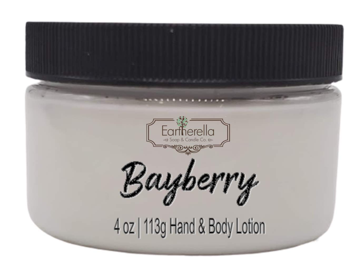 Brand Cheap Sale Venue New color BAYBERRY Hand Body Lotion 4 Jar oz.