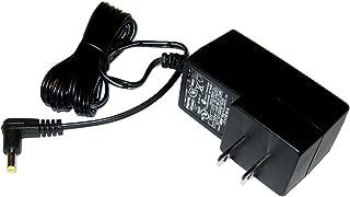 Standard Horizon PA-48B Radio Charger Adapter