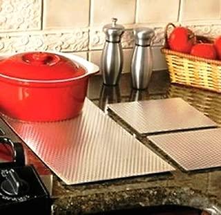 heat proof countertops