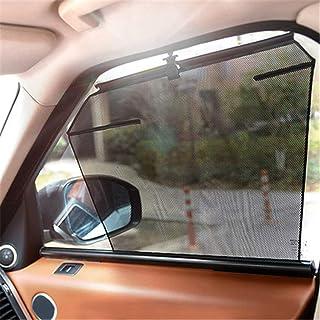 Transpirable Coche Cubierta Protector De Sol Uv Para Mercedes Benz Clase E Estate 09-13