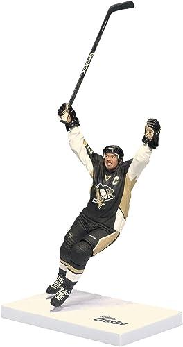 McFarlane NHL Series 25 Sidney Crosby - Pittsburgh Penguins