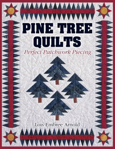 PINE TREE QUILTS