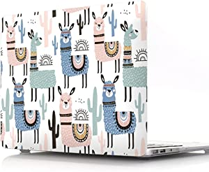 MacBook Air 13 inch Protective Case 13.3