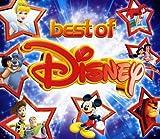 Best of Disney - Various
