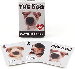 Best bridge card game cartoons Reviews