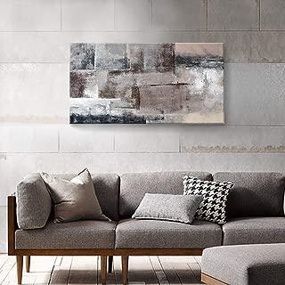Best huge canvas wall art Reviews