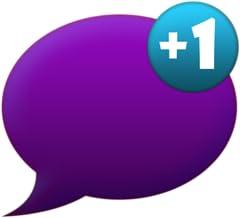 Chat Find for Viber