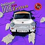 Schlager aus DDR Zeiten, Vol. 3