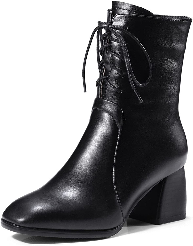 Womens Roshe Two Lightweight La/_Bron/_Yellow/_Logo/_Basketball Print Road Running mesh Shoes