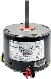 Protech W51-MHCJA1-02 1//6-1//3 hp Universal Condenser Motor