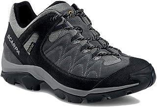 Scarpa Vortex XCR Gore-TEX Trail Walking Shoes - SS21