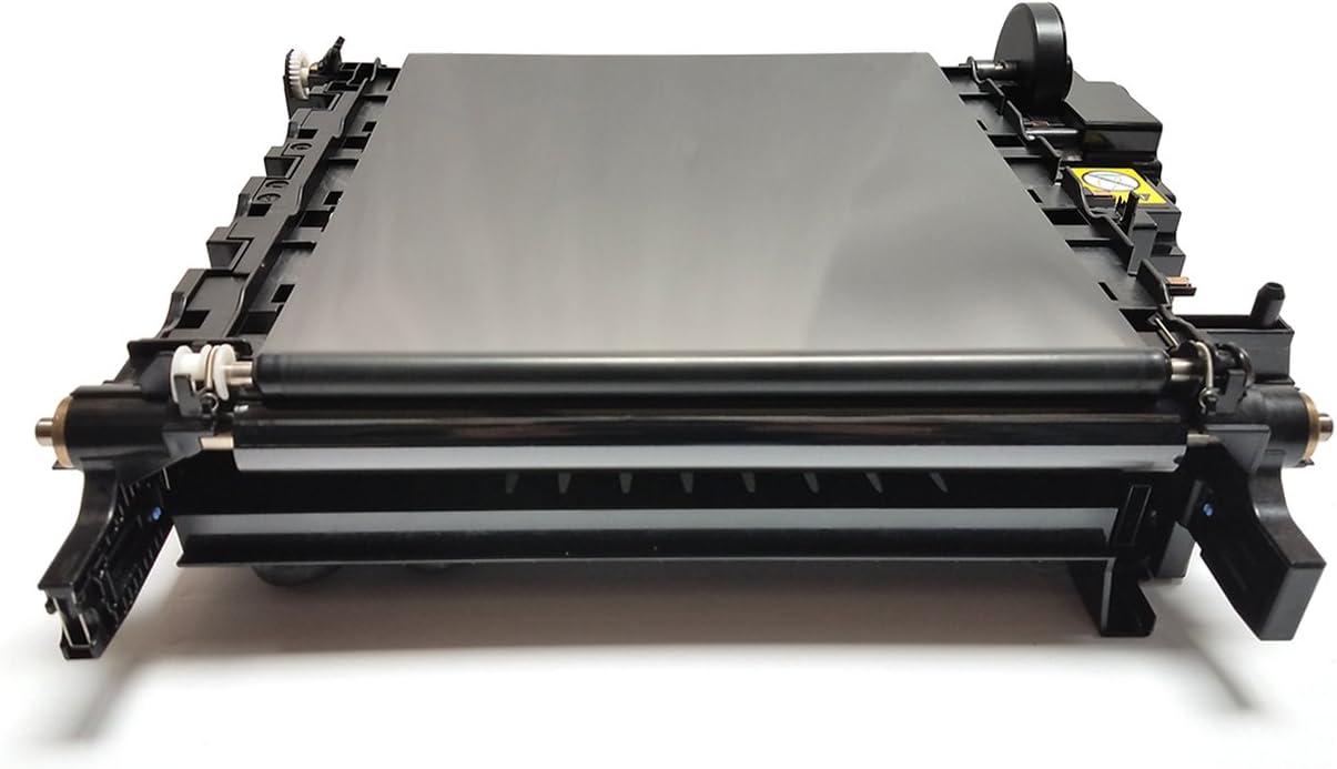 Altru Print Q7504A-TB-AP (RM1-3161) Electrostatic Transfer Belt (ETB) for HP Laserjet 4700/4730 / CP4005