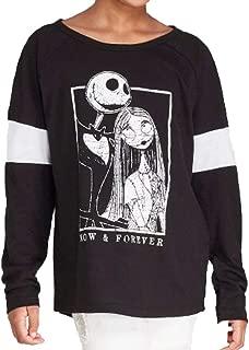 PUTIEN Bear All Over Print T-Shirt,95/% Polyester,Childrens Short Sleeve T-ShirtSweet L