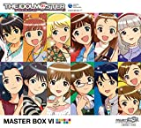 [B0037NIA4A: THE IDOLM@STER MASTER BOX VI]