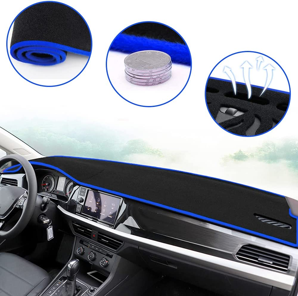 Columbus Mall Dashboard Cover Dash Mat Pad Carpet Fit X Super sale Custom Volvo for