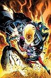 Suicide Squad Rebirth 14 Première mission pour Defiance !