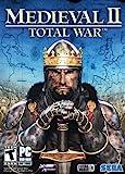 Medieval II Total War - PC