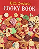 Betty Crocker s Cooky Book