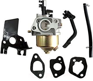 SAKITAM Carburetor for UST 1200 1350 Watts GG1200 GG1350 Generator PW2000 2000PSI Washer