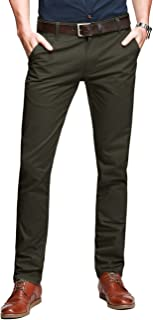 cotton traders pants