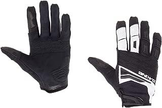 Dakine Men's Cross-X Bike Gloves