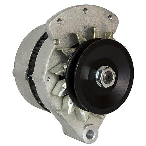 alternator fits ford tractor 2310 2600 2610 2810 2910 3600 d5nn-10300-a  8al2056k
