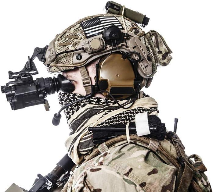 Austin Mall Posterazzi PSTZAB102490MLARGE Studio Shot of Wear Ranger an Atlanta Mall Army