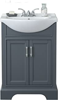 Best legion bathroom vanity Reviews